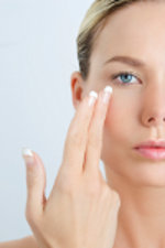 What are Hydroxy Acids?