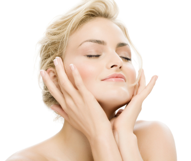 Skin Facts For Beautiful Looking Skin