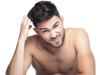 Remedies for Dry, Flaky and Itchy Scalps