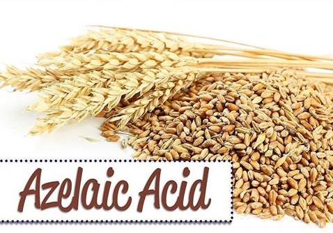 Azelaic Acid in Skincare Products