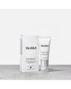 Medik8 Advanced Day Eye Protect with box