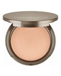 Colorescience Mineral Illuminator - Champagne Kiss