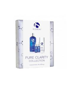iS CLINICAL Pure Clarity Collection Box