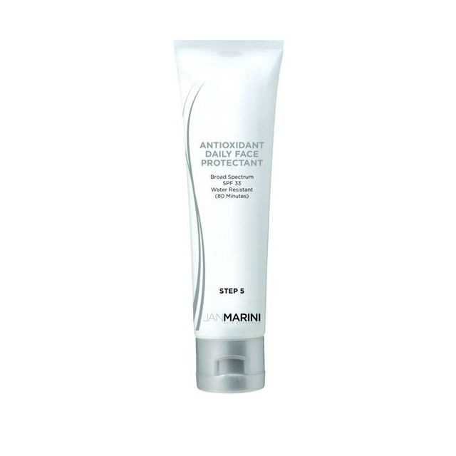 Jan Marini Antioxidant Daily Face Protectant SPF 30 - Tube